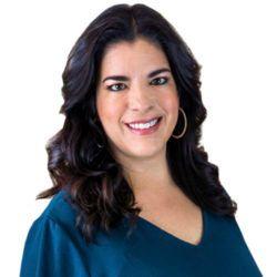 Teresa Arizaga