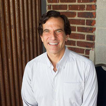 Jeff Kahn