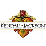 Kendall-Jackson Wine Estates, Ltd. logo