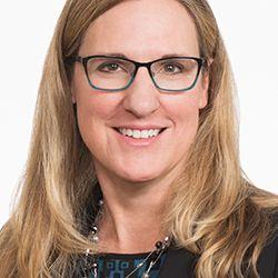 Jill K. Sweeney