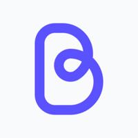 Bopple logo