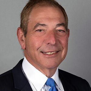 Jonathan D. Goldberg