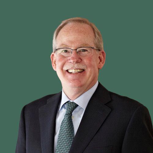 David H. Hannah