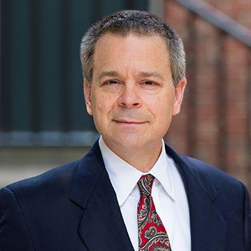 James A. Read Jr.
