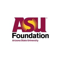 ASU Foundation logo