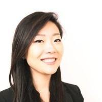 Margaret Kim Lee