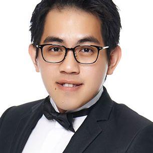 Javier Liang