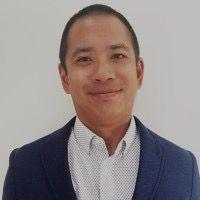 Dave Yang