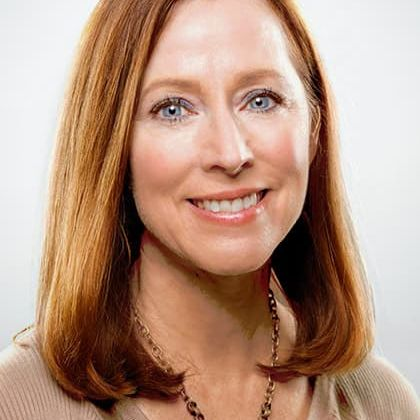 Profile photo of Lynn Atchison, Board Member at Q2ebanking