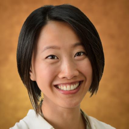 Chloe Tseung