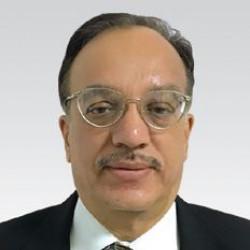 NVP Tendulkar