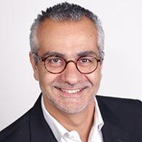 Stéphane Lemarchand