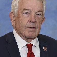 William F. Dator