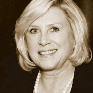 Carol Oughton Biondi