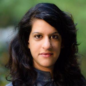 Profile photo of Tripti Lahiri, Asia Bureau Chief at Quartz