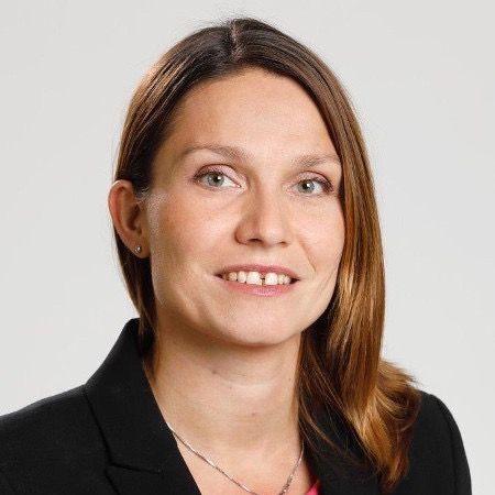 Elina Stråhlman