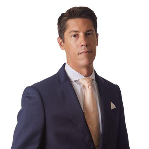 Antonio Sanchez-Cordero