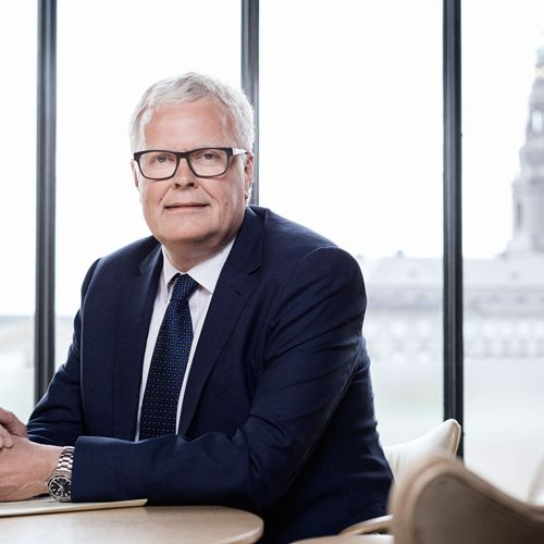 Hugo Frey Jensen