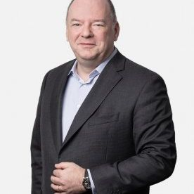 Christiaan Van Houtven