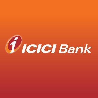 icici-bank-company-logo