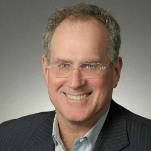 Greg Framke