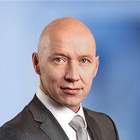 Marek Sypek