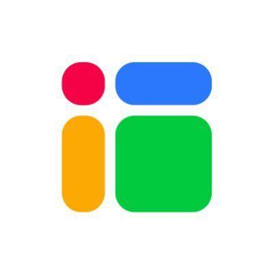 Sheetgo logo