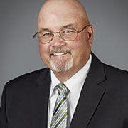 Dale Tucker