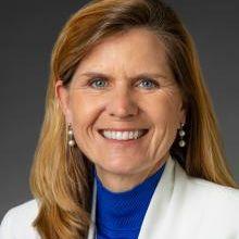 Diana J. Walters
