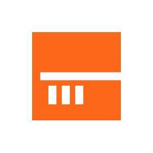 M. Moser Associates logo