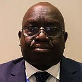 Ahmad Abdullahi