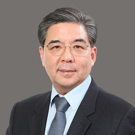 Jae Hoon Chang
