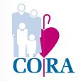 CORA Services logo
