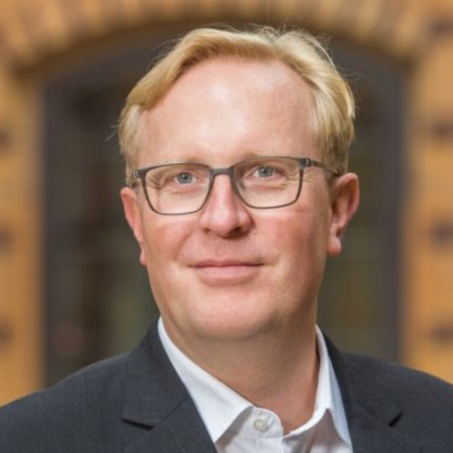 Lars Siebert