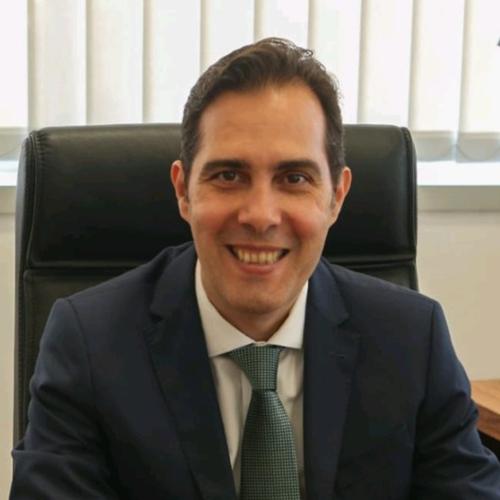 Alberto Morales Facerias