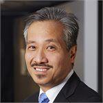Patrick Tong
