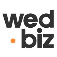 wedbiz logo