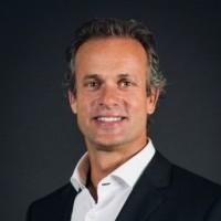 Profile photo of Andy Van Der Velde, Regional CEO, GCC, Southern Africa, Australia & New Zealand at Aramex