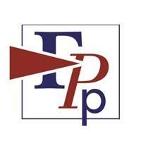 FirstPathway Partners logo