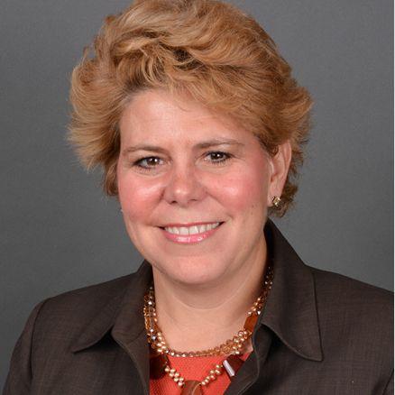 Sonja Glatzhofer
