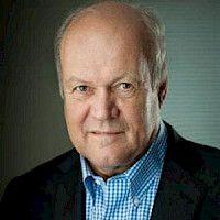 Henk Van Alphen