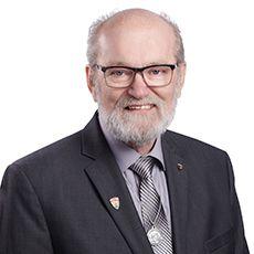 Erik Brochmann
