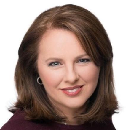 Cynthia Stanton