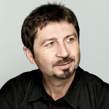 Jacopo Annese, PhD