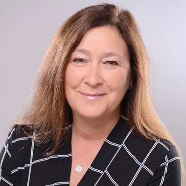 Stefanie Blaser
