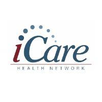 iCare Management LLC logo
