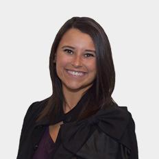 Profile photo of Delaney Bradley, Internal Recruiting Manager at ALKU