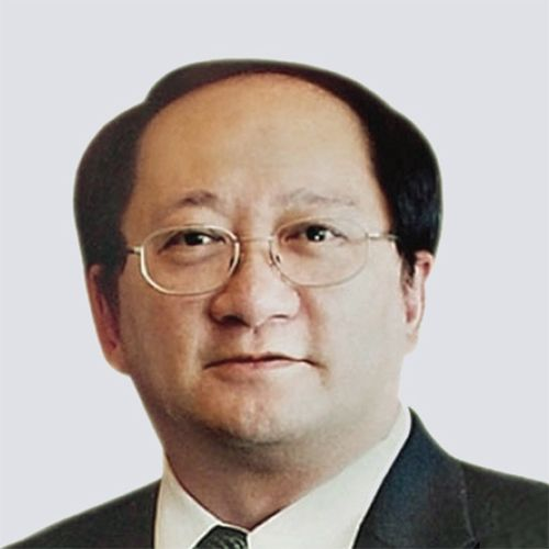 Lee Theng Kiat