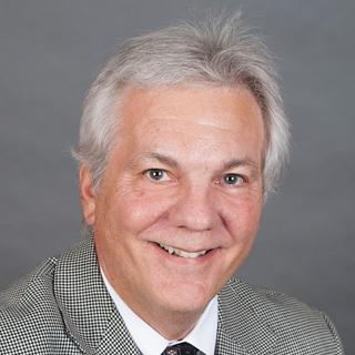 Profile photo of Joseph J. Minniti, Chairman at Willamette Valley Bank