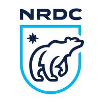 Natural Resources Defense Counci... logo